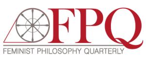 fpq logo