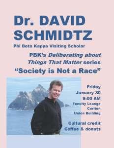DS DaTTM Poster