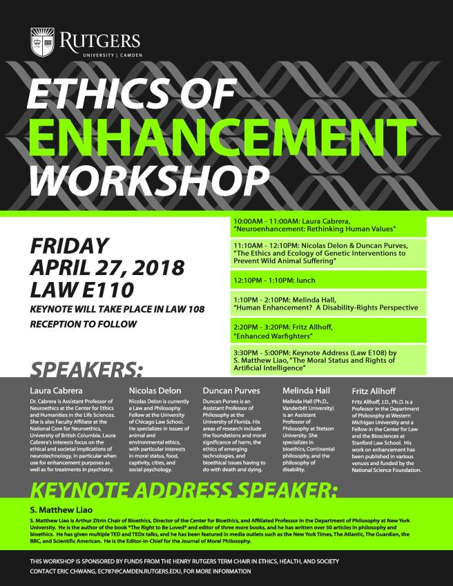 Ethics of Enhancement workshop-page-001